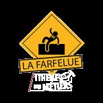 lafarfelue